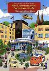 Mein Kinderkrankenhaus Amsterdamer Straße (2011, Gebundene Ausgabe)