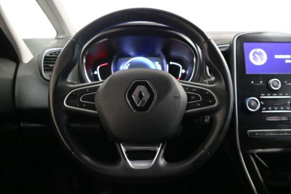 Renault Grand Scenic IV 1,5 dCi 110 Zen 7prs billede 7