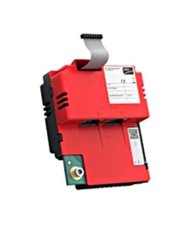 SMA Webconnect-Schnittstelle zur Nachrüstung SWDM-10 NEU /& UNBENUTZT