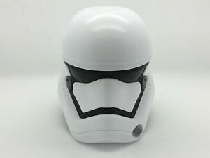 NESTLE-Breakfast-Cereal-STAR-WARS-Stormtrooper-Bowl-Spoon-Set-Stocking-Filler-UK