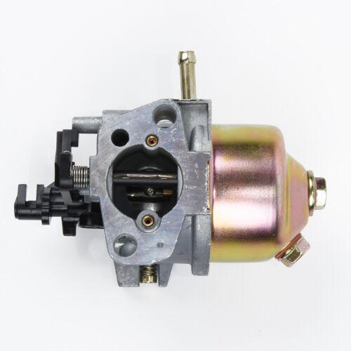 Vergaser Ersatz Für MTD OHV Motor Nr 751-10309 /& 951-10309 Motoren Neu