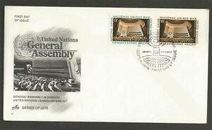 UNITED-NATIONS-1978-General-Assembly-F-D-COVER