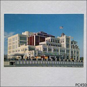 Jackson-Brewery-New-Orleans-Postcard-P450