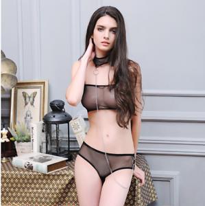 Top-de-cadena-conjunto-lenceria-sexy-ropa-interior-sexy-3-negro-damas-adultos-S-M-L-36-38-40