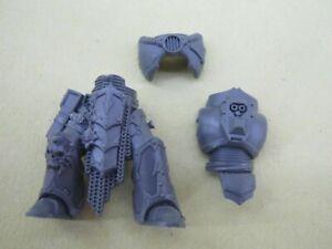 Chaos-Space-Marine-Torso-Legs-G-2019-Warhammer-40k-Kill-Team