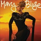 My Life II...The Journey Continues (Act 1) by Mary J. Blige (CD, Nov-2011, Geffen)