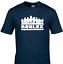 miniature 1 - Roblox Kids Gaming T-Shirt Gamer Girls Boys Gift