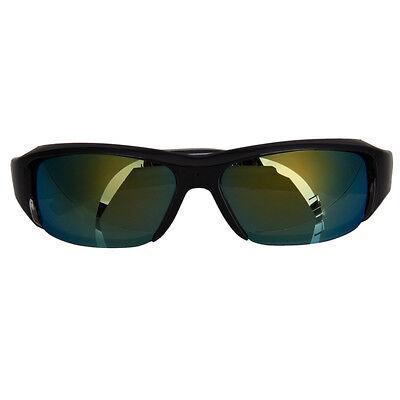 HD 720P Sunglasses Cam DVR DV Digital Eyewear Security Video Recorder Camcorder