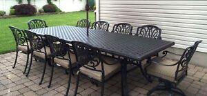 11-piece-outdoor-dining-set-patio-cast-aluminum-furniture-10-person-table