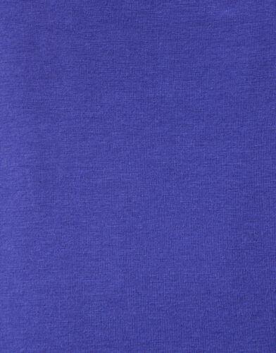 /%/% joules Tom Joule Baby leggings Emilia uni azul piscina Blue talla 56-98 nuevo/%/%