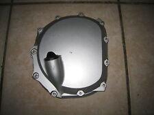 CBR 1000 F SC24 Kupplung Kupplungsdeckel Motor deckel clutch cover engine