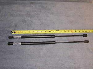 Set-19-7-270n-60lb-Tanning-Bed-Gas-Spring-Strut-Rod-Shock-Lift-Prop-Arm-Tube