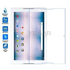 9H Tempered Toughened Glass Screen Film Protector for Acer Iconia One 10 B3-A30