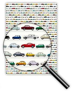 QUIRE-Geschenkpapier-50-x-70cm-Autos
