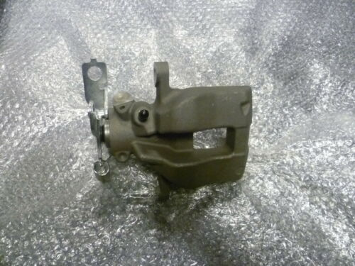 Toyota Avensis 2009-2015 1.8 2.0 2.2 O//S Drivers Side Rear Brake Caliper NEW