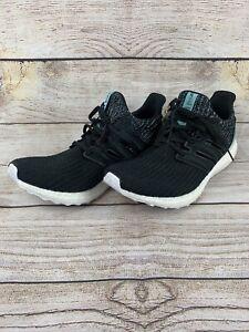 Adidas Men's US 9.5 UltraBoost Parley