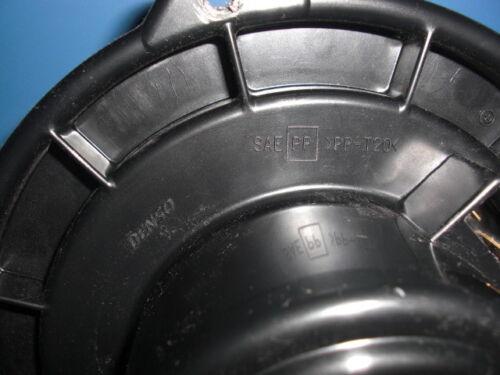 Auto Parts & Accessories 1998-99-00-01-02-2005 MERCEDES-BENZ W163 ...