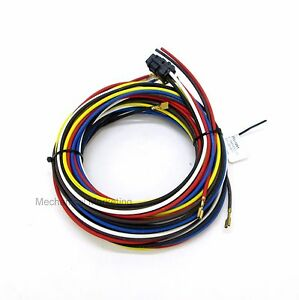 AM EQUIPT WIRE HARNESS, 310-1051 Dynamic Park, 15'   eBay
