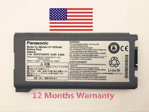 OEM-Genuine-Panasonic-ToughBook-CF-VZSU46-CF-30-Battery-CF-31-CF-53-CF-VZSU46AU