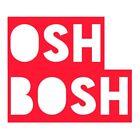 oshboshshop