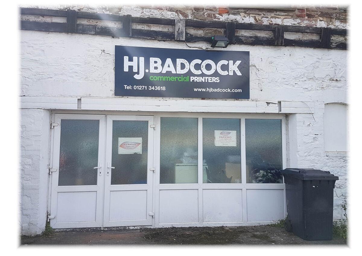 badcockprinters