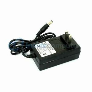 9V-AC-DC-Adapter-Roland-Micro-Cube-MicroCube-Amplifier