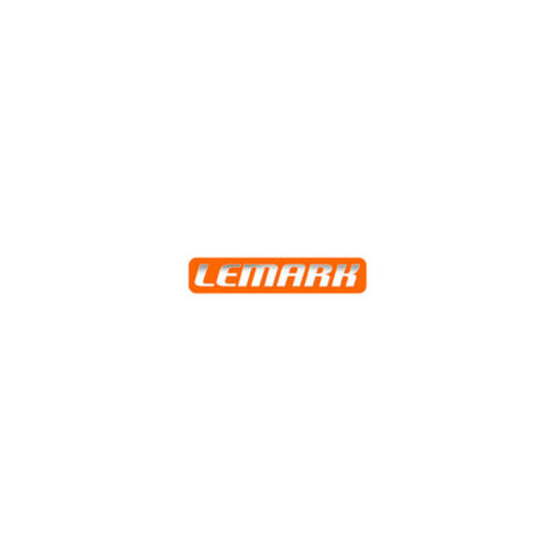 Fits BMW Z3 Genuine Lemark Rear ABS Sensor