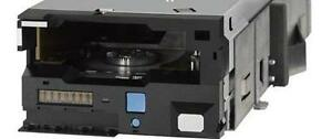 Details about IBM 3588-F5A TS1050 8GB LTO5 TAPE DRIVE FOR 3584 TS3500 TAPE  LIBRARY