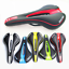 1PC Bicycle Cycle Bike MTB Saddle Road Cycling Seat Cushion Offroad Bike Seat