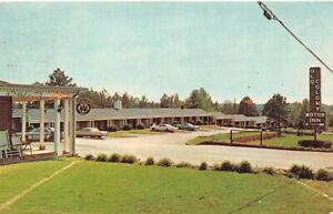 Old-Colony-Motor-Inn-US-441-129-Athens-Ga-Dexter-Press-chrome
