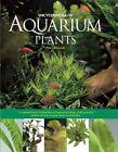 Encyclopediaopedia of Aquarium Plants by Hiscock (Paperback, 2003)