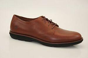 Kempton Herren Timberland Business Oxford Schuhe A15sm Halbschuhe Schnürschuhe dfwwFPqX