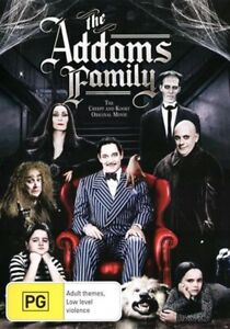 Addams-Family-The-DVD