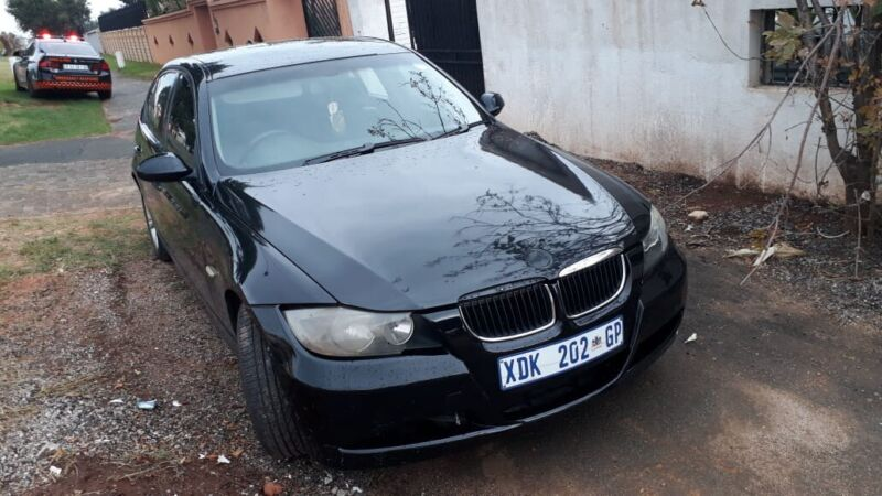 Bmw e90 320d striping for parts  stripping 0836697651