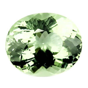 Flawless-Tourmaline-9-38ct-aaa-green-color-100-Natural-earth-mined-Mozambique