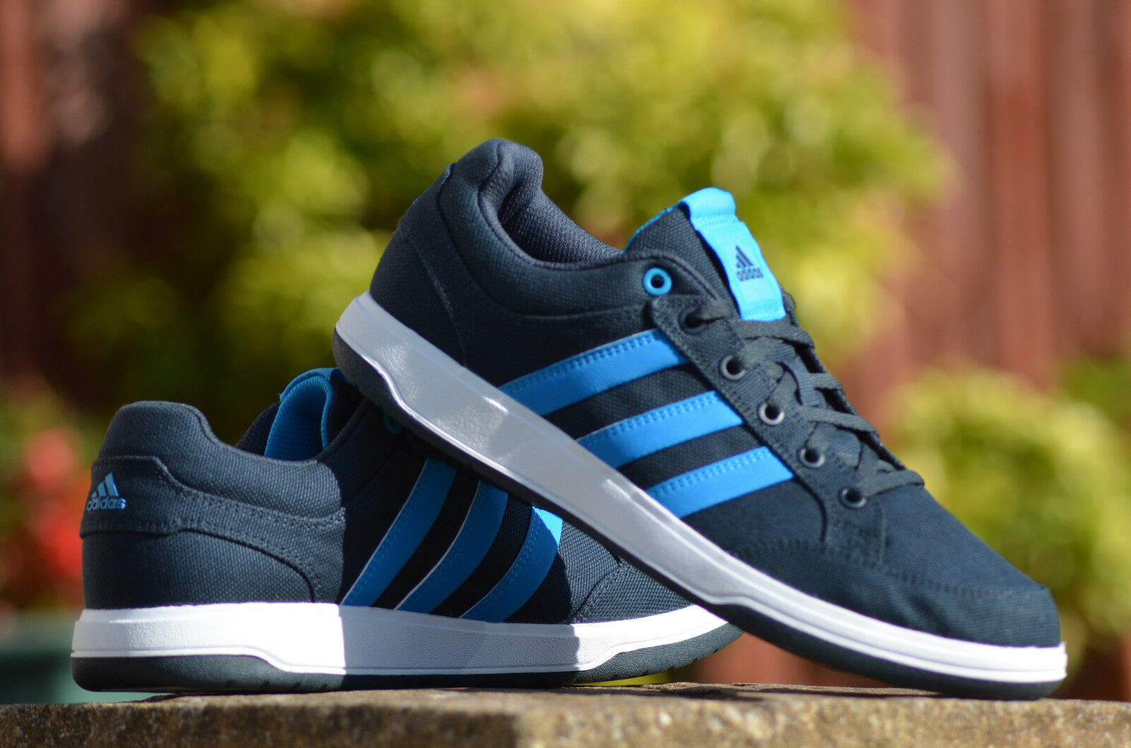 Adidas Oracle VI   Herren Classic Classic Herren Retro Trainers 4 great colors :69.85 80138c