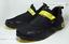 Size Jordan Lx Athletic 5 Men's Trunner 897992 031 2017 Shoes New 10 Nike xEwqXOI6