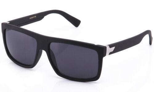 Sunglasses Classic Retro Vintage Eyewear Men Women Sporty UV Protected New