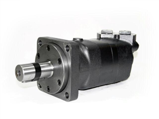 Hydraulikmotor Ölmotor Orbitalmotor Gerollermotor HMT390   390ccm