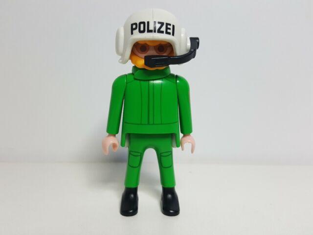 Playmobil policia 3655 4693 3164 3954 4266 4157 4261 3907