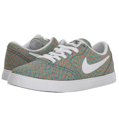 Ao2983 Check gs 900 Nike Premium Scarpe Giovanile Sb Da Prm Skate S1qwqzZ