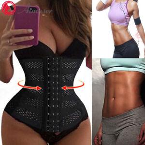 d39f33efe2d Waist trainer hot body shapers corset Slimming Belt modeling strap ...
