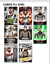 Digital-Cards-Topps-WWE-SLAM-Lot-of-8-Cards-Choose-Your-Wrestler-All-0-99 thumbnail 38