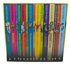 TBP 15 Copy Reissue Roald Dahl (Multiple Copy Pack 2013) by Roald Dahl (Multiple copy pack, 2013)