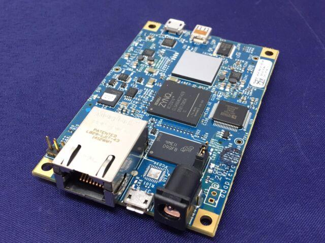 Adapteva P1601-DK02 Single Board Parallella Epiphany III Desktop Computer