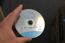 Hop Blu-ray Disc only