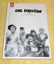 Up All Night [Limited Yearbook Edition] [Limited] by One Direction (UK) (CD, Nov