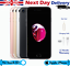 Apple-iPhone-7-32GB-128GB-256GB-UNLOCKED-Colour-touch-id-won-039-t-work-excellent-UK thumbnail 1