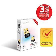 TP-LINK Archer t1u AC450 802.11 433 Mbps WiFi Wireless Nano USB Adattatore