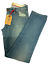 Jeans-JECKERSON-Uomo-Mod-JASON-Tanti-Lavaggi-Trova-il-Tuo-ORIGINALE-e-NUOVO miniatura 13